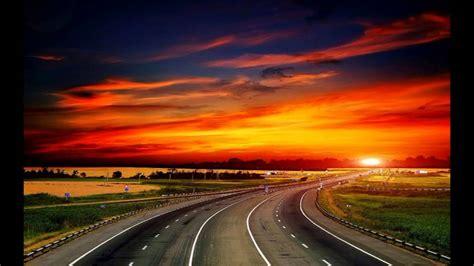 open highway albis