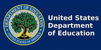 Education Rem State Webinar Grant Fafsa Tool