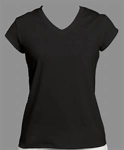Navy Womens Shirt   Artee Shirt