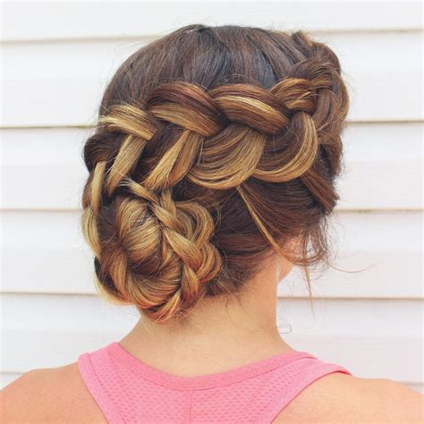 prom hairstyles updos prom hairstyles for hair that are simply adorable