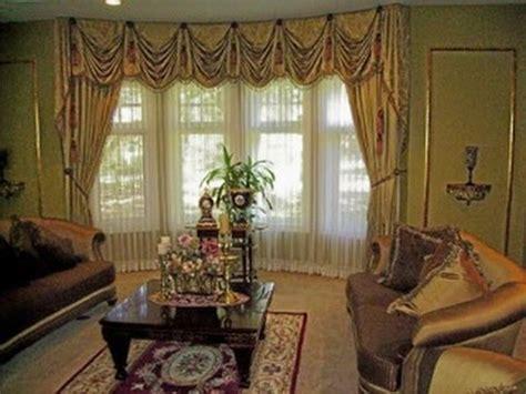 best custom drapes los angeles 818 284 6111 window