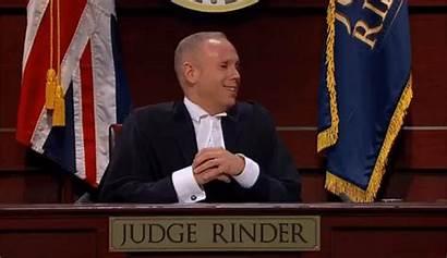 Judge Rinder Gifs Gfycat