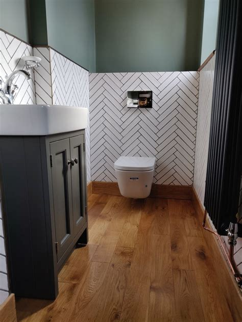 Bathroom Fitters Ipswich by Lad Services Ltd 100 Feedback Bathroom Fitter Painter