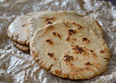 cuisine viking odie 39 s food musings viking bread