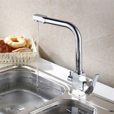 Kitchen Sink Drinking Water Faucet Doubel Handle Two Way. Blue Kitchen Canister Set. The Kitchen Rock Hall Md. Solid Wood Kitchen Cart. Pull Out Kitchen Cabinet Shelves. Rustic Kitchen Table And Chairs. Widespread Kitchen Faucet. Vintage Kitchen Tile. Kitchen Cabinet Ideas Pictures