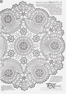 67 Best Crochet - Doilies