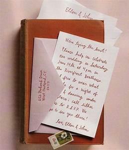 beautiful handwritten wedding invitations elegant wedding With cost of handwritten wedding invitations