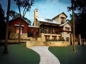 HGTV Dream Home 2005