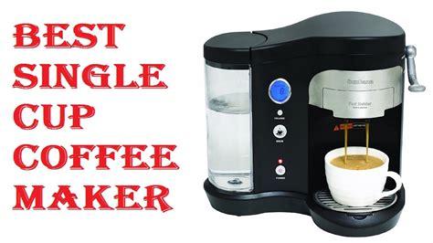 Best Single Cup Coffee Maker Starbucks Coffee Ground Irish Rezept Und Zutaten With Baileys Uten Melk On Birthday Not Strong Black Barn Deals