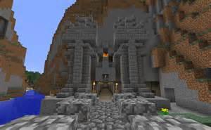 wizard tower cottage screenshots your creation minecraft forum minecraft forum