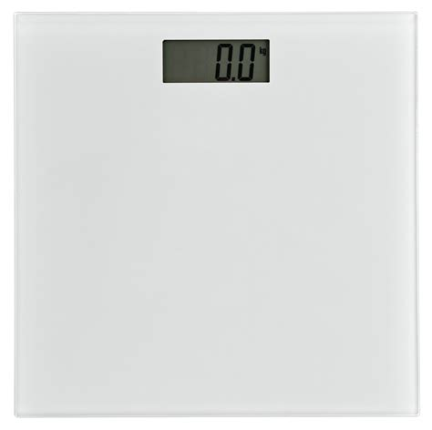 Bathroom Scale Argos by Cheap Bathroom Scales Scales On Sale At Argos