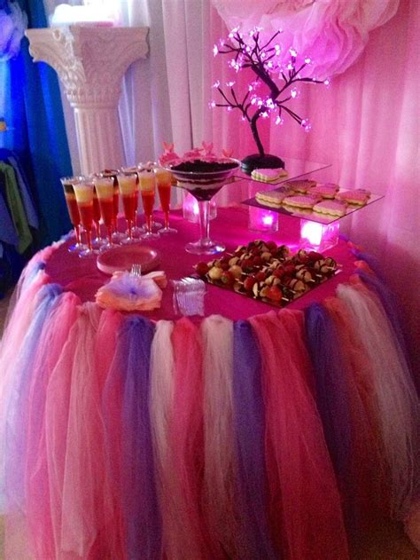 table decorations for baby shower 148 best images about baby shower ideas on pinterest the sweet pink baby showers and baby showers