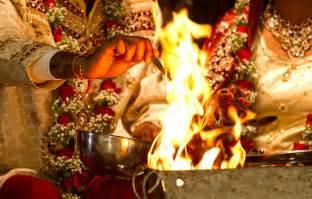 indian wedding ceremony indian wedding traditions modern inspiration cruisers pvt ltd