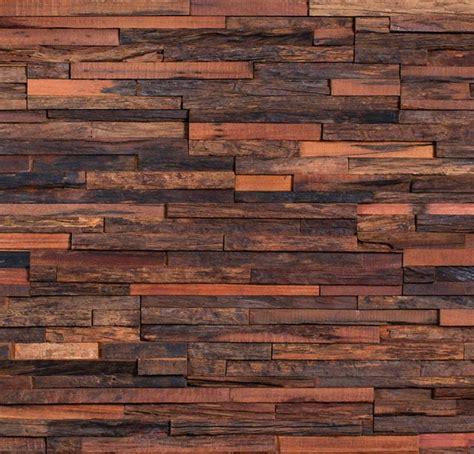 Wandverkleidung Holz Innen Rustikal by Holz Wandverkleidung Innen Rustikal Modern J Bs Holzdesign