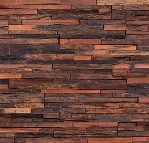 Wandverkleidung Holz Innen Rustikal : holz wandverkleidung innen rustikal modern j bs holzdesign ~ Lizthompson.info Haus und Dekorationen