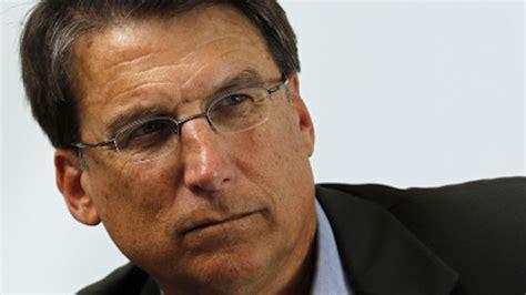 NC Gov Delivers BRUTAL SMACKDOWN To Illegals And Obama