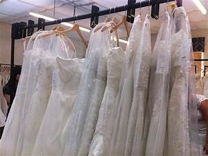 wedding dresses outlet in chicago With wedding dress outlet chicago