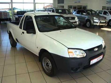 2010 ford bantam 2002 on bantam 1 3i p u s c auto for sale on auto trader south africa