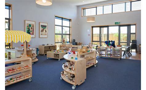 childcare aidanfield daycare aidanfield preschool 331 | kindercare aidanfield photo 7