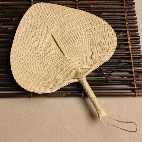 where to buy big fans online buy wholesale chinese hand fans from china chinese