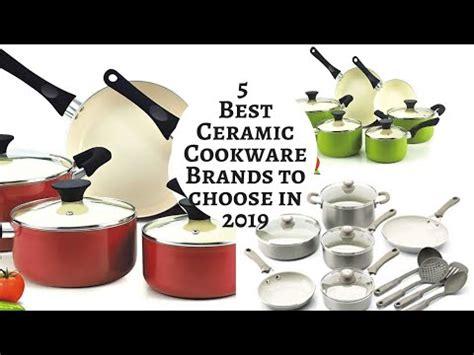 cookware   price  india