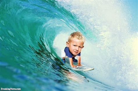 funny surfing pictures