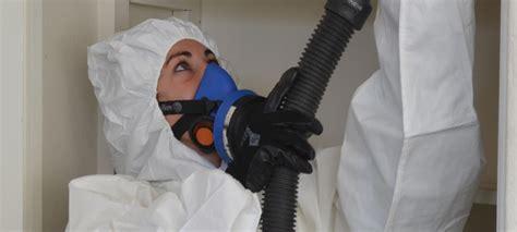 identify asbestos   renovations  sydney