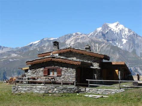 chalet alpage haute savoie chalet d alpage haute savoie 28 images hebergement insolite 224 bessans haute maurienne