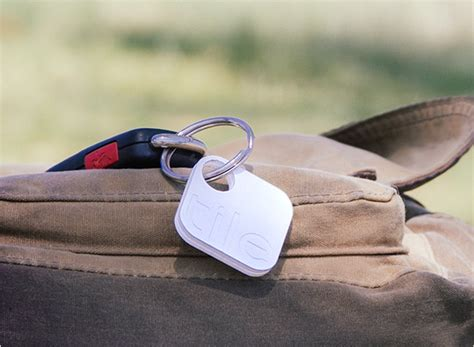 gadget tracking devices can be a new tool for family