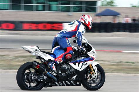2014 Ama Pro Racing Season Photos