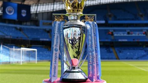 The Premier League Trophy Tour will be coming to Dublin ...
