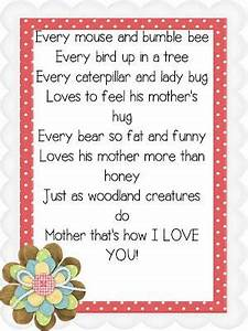25+ best ideas about First Day Poem on Pinterest | First ...