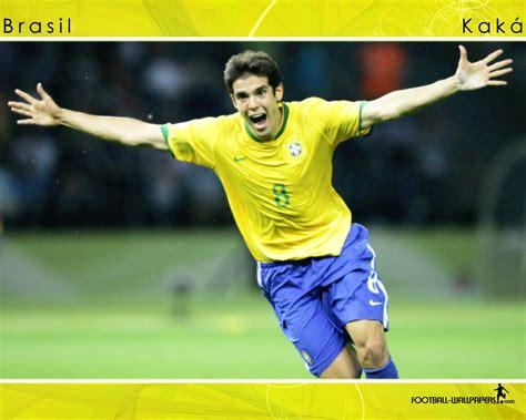 Brazil Soccer Team Wallpaper Wallpapersafari