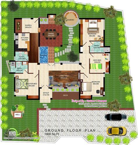 eco homes plans eco house designs floor plans home decor