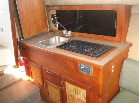 Used Boat Parts Stockton Ca by 1000 Images About Boat Makeover On Cing