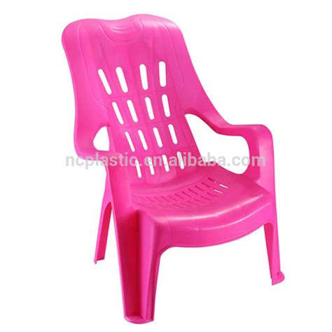 adirondack chairs plastic luxcraft recycled plastic