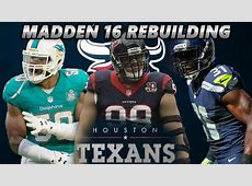 Houston Texans Wallpaper 2018 73+ images