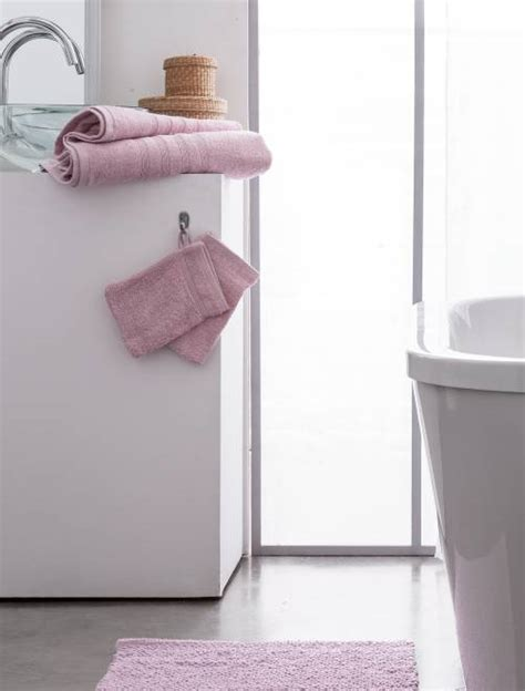 maxi drap de bain maxi drap de bain 150 x 90 cm 500gr linge de lit figue kiabi 11 00