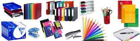 bureau fourniture papeterie fournitures de bureau et fournitures scolaires