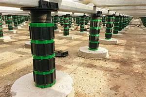 Wpc Test 2016 : adjustable pedestal mexybase wpc decking supplier composite decking wpc decking china ~ Frokenaadalensverden.com Haus und Dekorationen