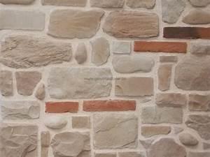 Steinwände Für Innen : glasbausteine mattone kreative w nde aus kristallglas ~ Michelbontemps.com Haus und Dekorationen