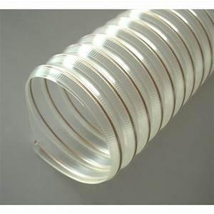 Gaine Ventilation Flexible : gaines flexibles tous les fournisseurs gaine ~ Edinachiropracticcenter.com Idées de Décoration