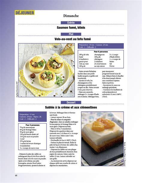 cuisine d 1 jour cuisine au jour le jour n 1 fév mar 2016 page 1