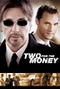 Two for the Money movie review (2005) | Roger Ebert