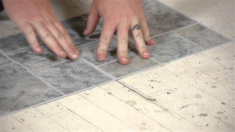 lay vinyl tiles  top   flooring flooring