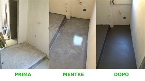 pavimenti in pvc economici cool pavimenti per bagno in laminato pavimenti bagno