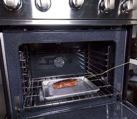 steak oven how to cook ribeye steak in oven
