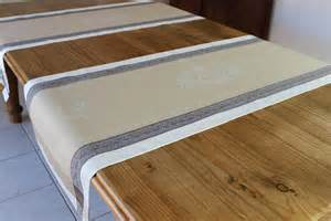 runner table - 28 images - inexpensive or luxurious table