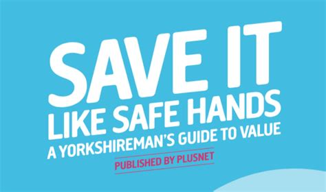 Celebrate Yorkshire Day with Great Value Broadband & Fibre ...