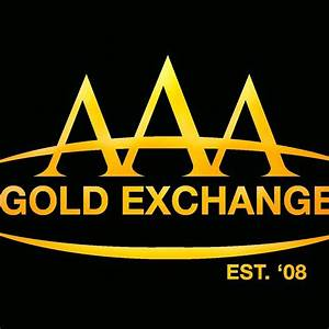 AAA Gold Exchange - Company - Lake Forest, California ...